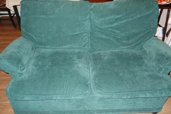 Sofa two
